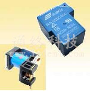 SLA-9VDC-SD-A